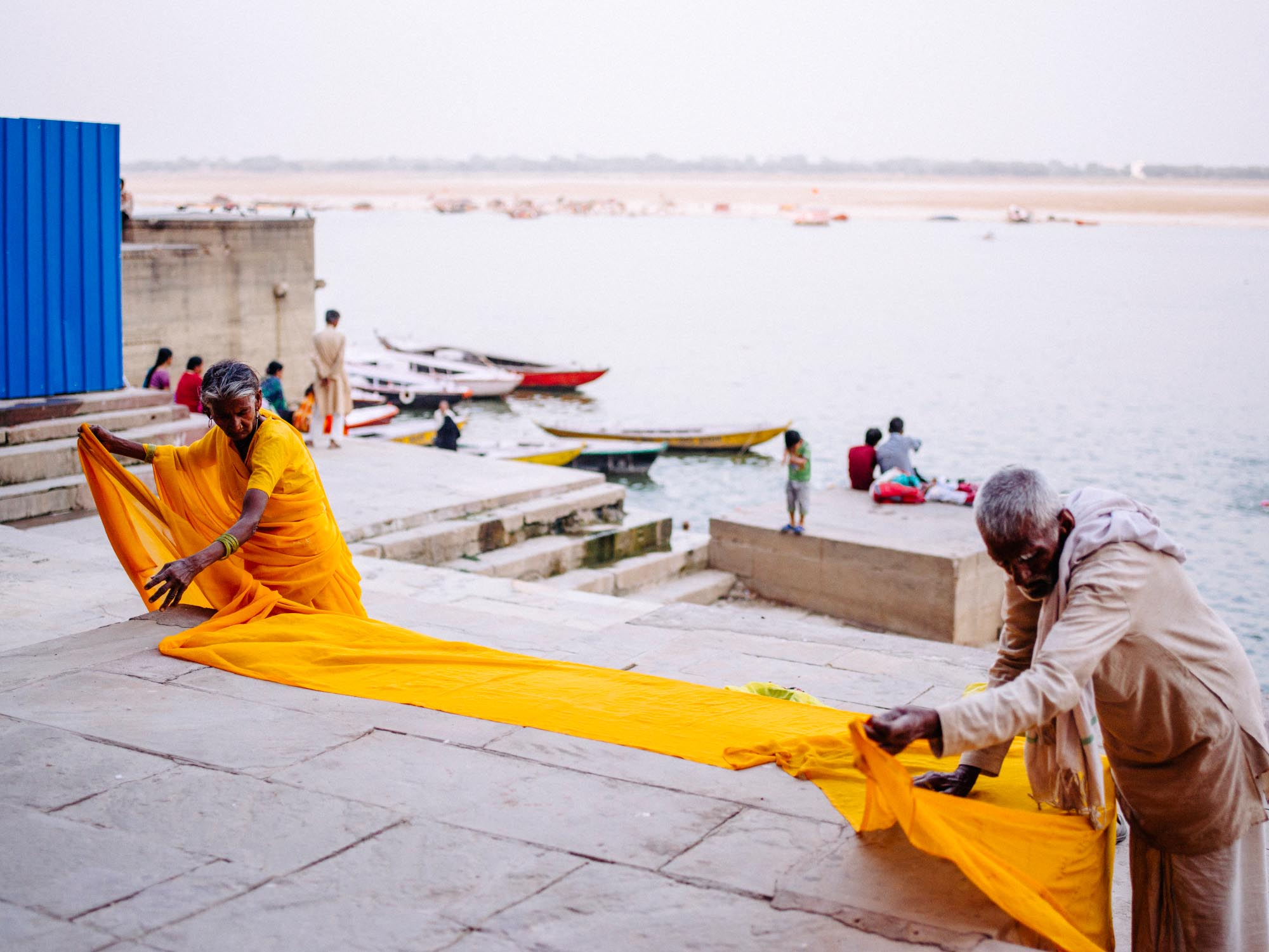 joris-hermans-photography-varanasi-12.jpg