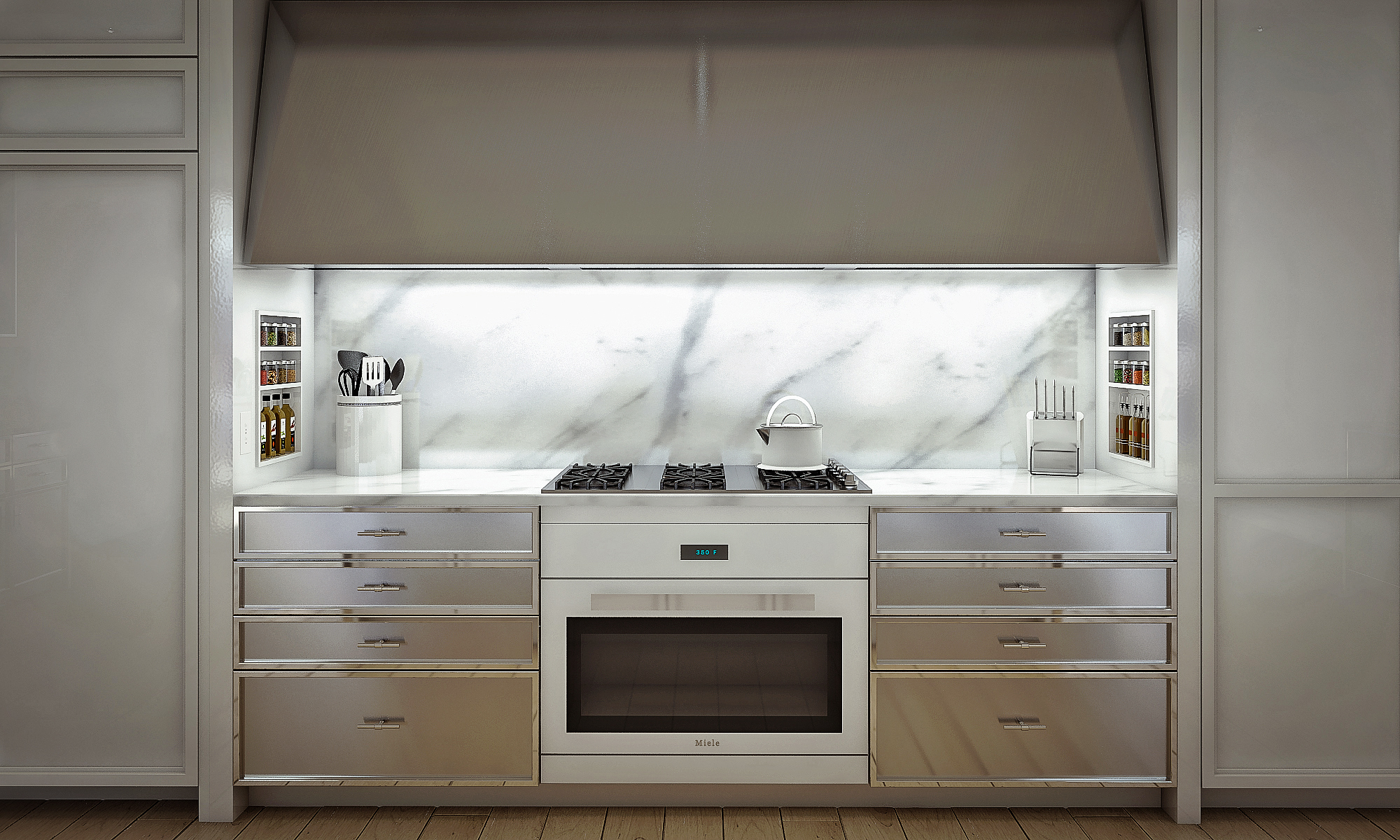 ARCHITECTURAL IMAGERY_IRP KITCHENS__06.jpg