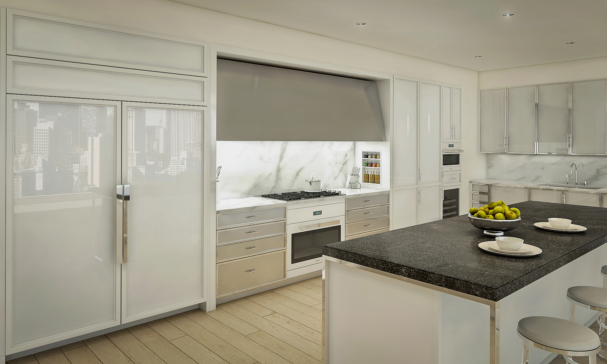 ARCHITECTURAL IMAGERY_IRP KITCHENS_03.jpg