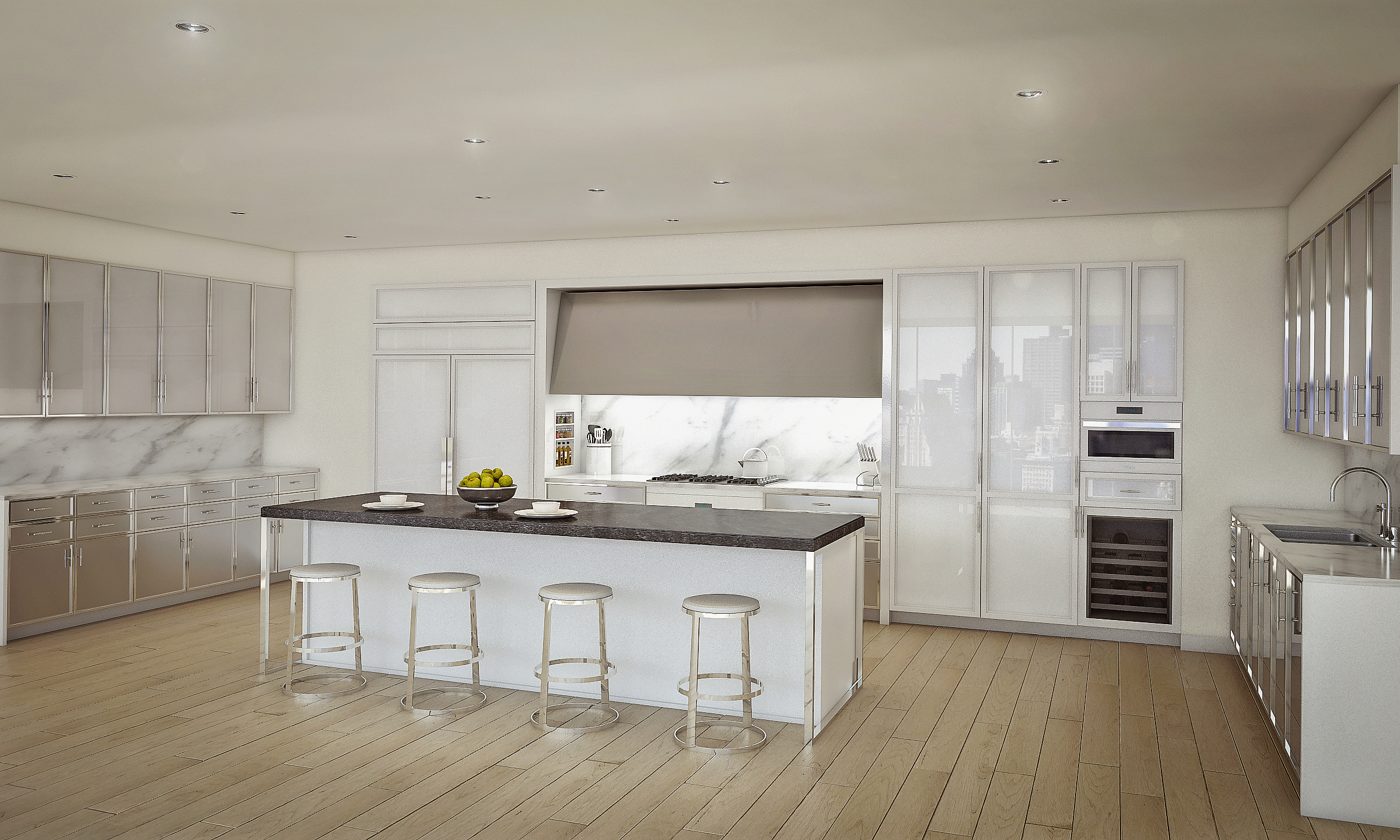 ARCHITECTURAL IMAGERY_IRP KITCHENS__05.jpg