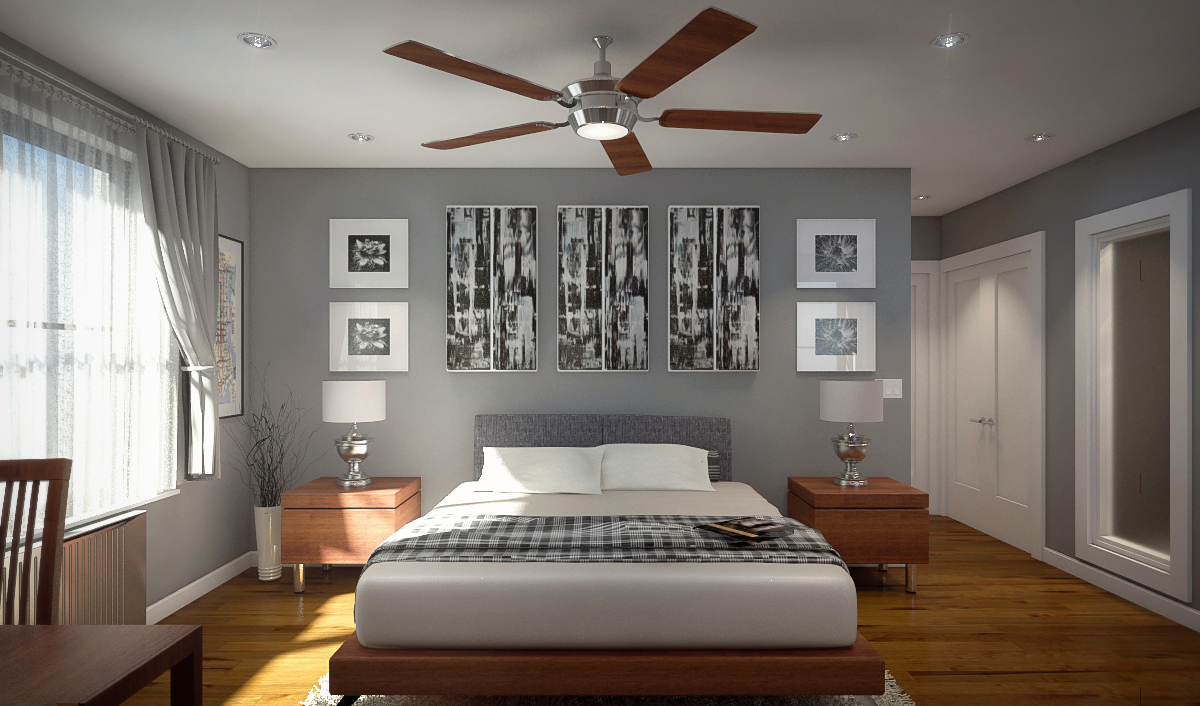 MASTERBEDROOM-3-3AB.jpg