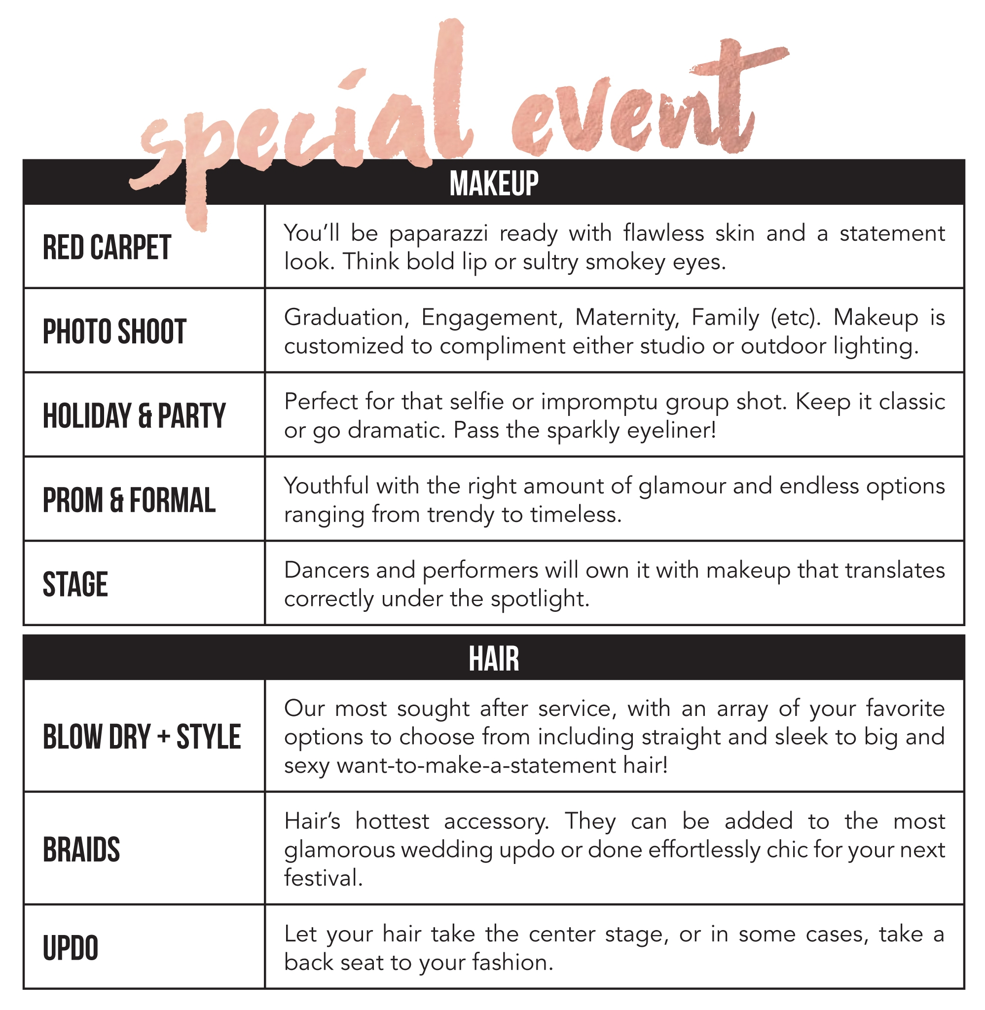 special_event_table_NP.jpg
