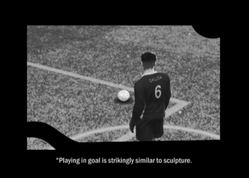 goalkeeper-void-1.jpg
