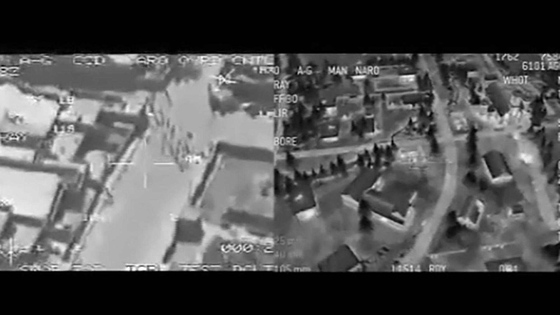 Post Newtonianism (War Footage_Call of Duty 4 Modern warfare footage)_Video_Josh Bricker.jpg