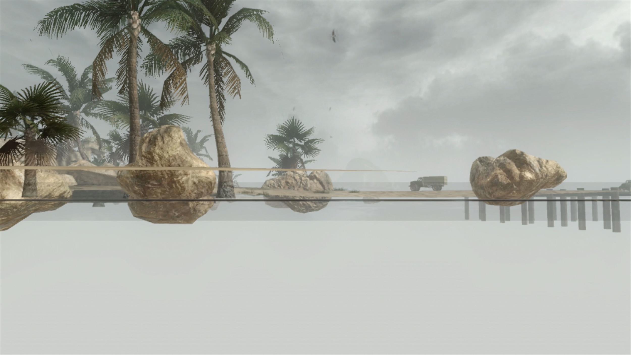 Harun Farocki, Parallel III.jpg