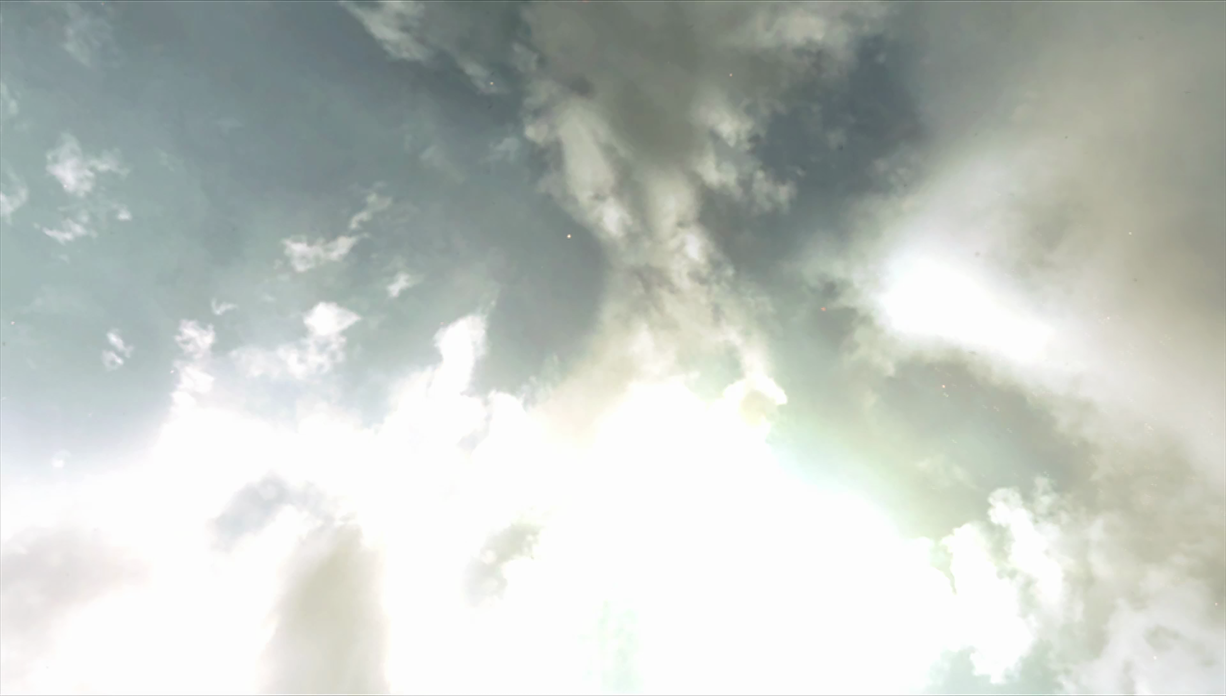 Clouds Fall.png