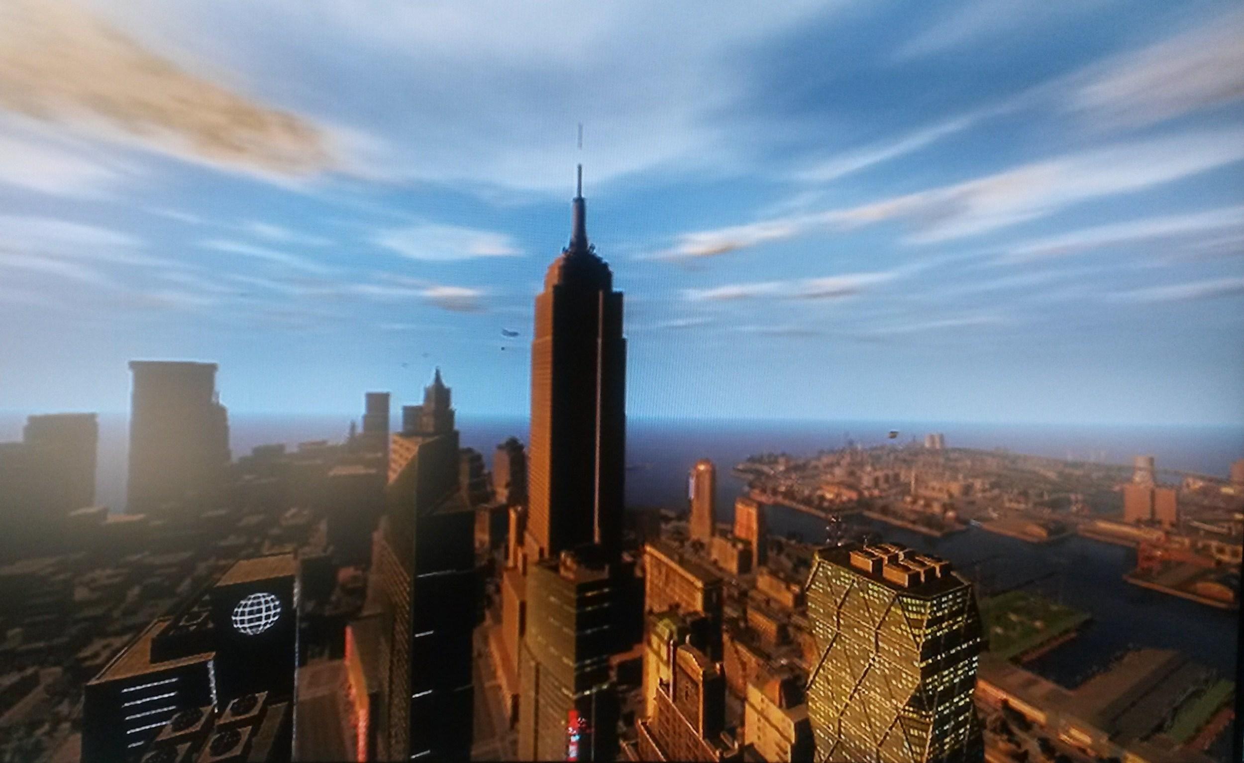 empire 1.jpg
