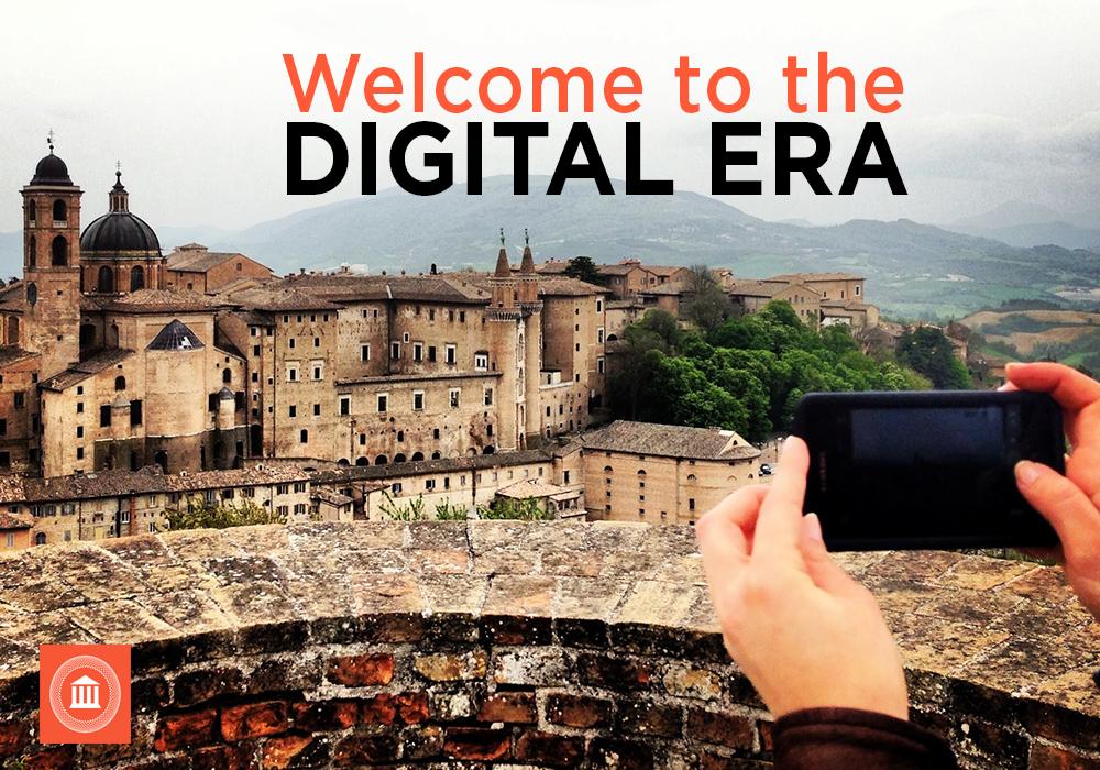 digital-era.jpg