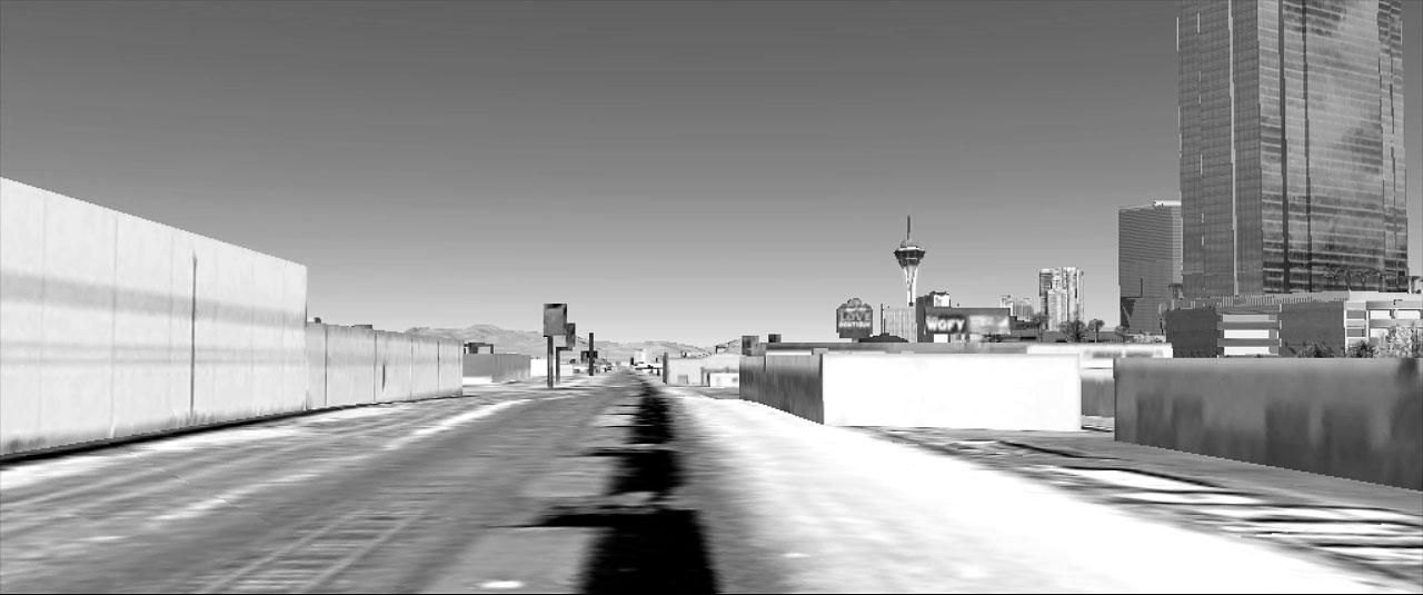 g-city-cadioli-03.jpg