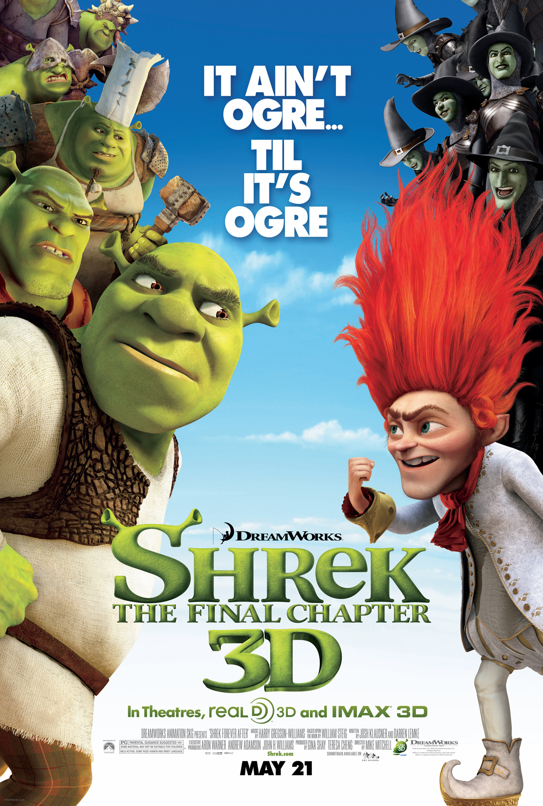 shrek-forever-after-final-movie-poster-shrek-4.jpg