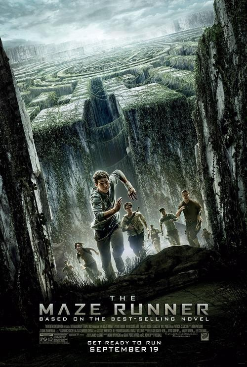 The-Maze-Runner-Affiche-USA-3.jpg