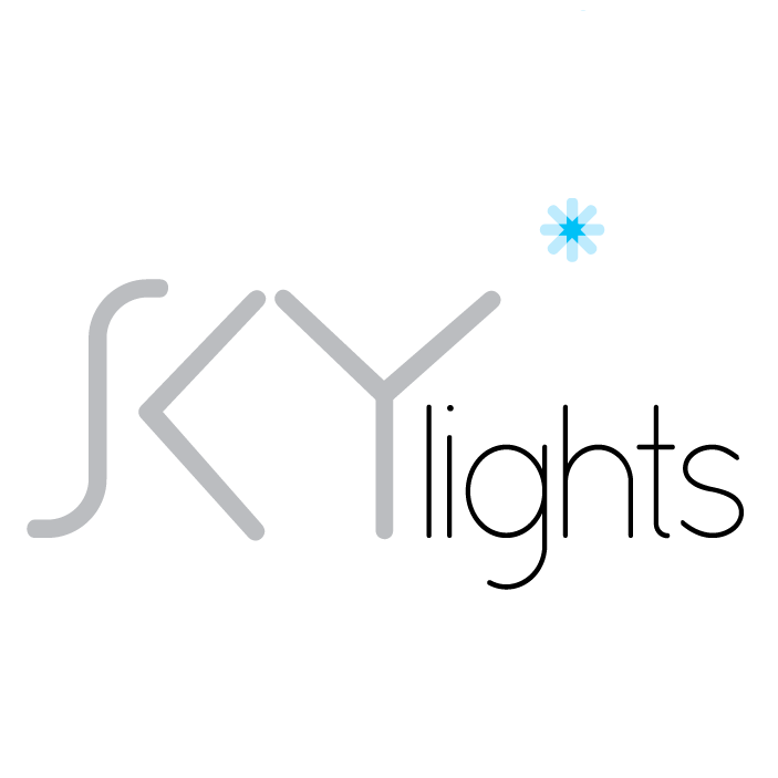 Skylights - Logo (square, white background, no tagline).png