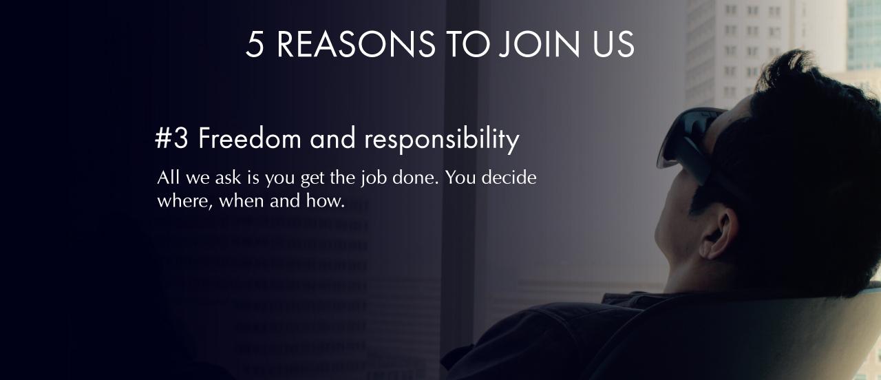 #3.Website-careers-section-SkyLights.jpg