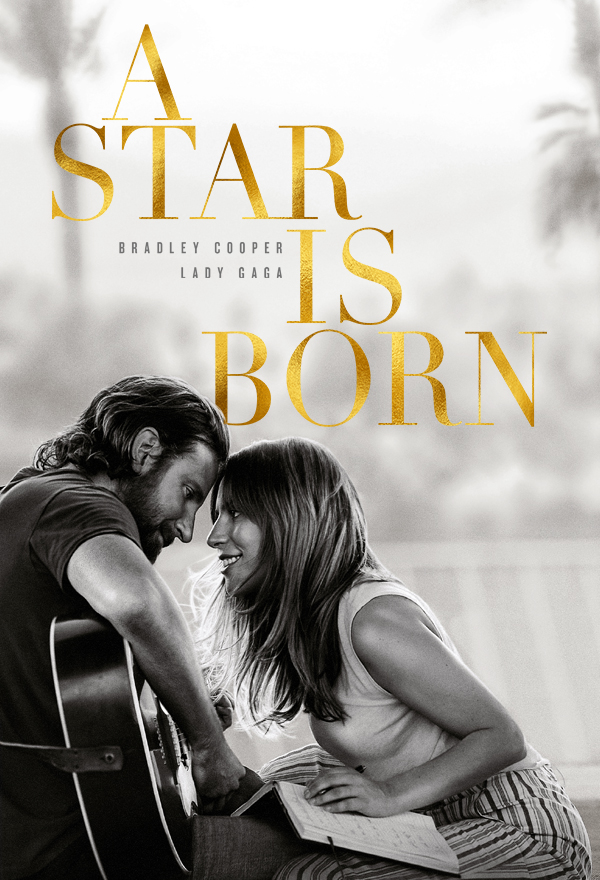 a star is born poster.jpg