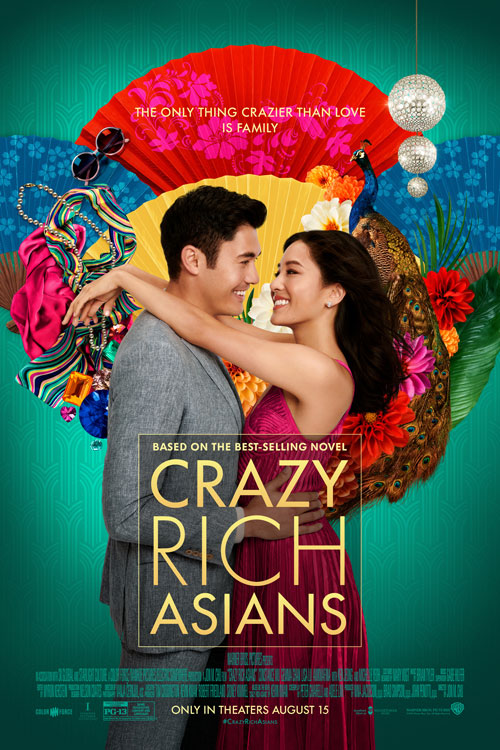 Crazy-Rich-Asians.jpg