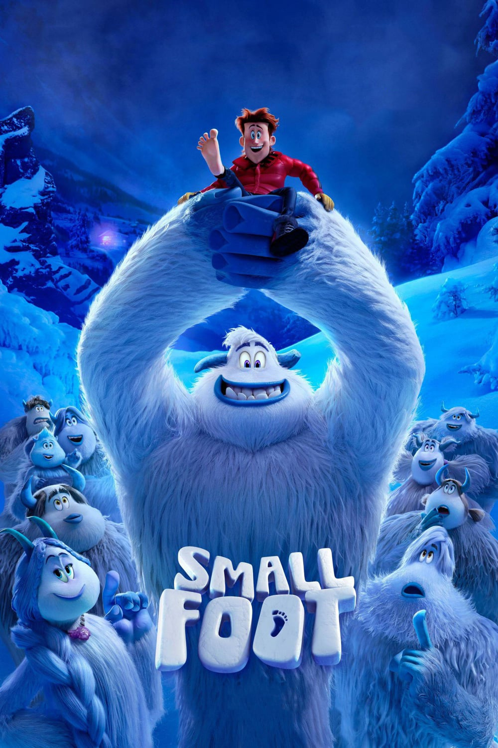 small foot poster.jpg