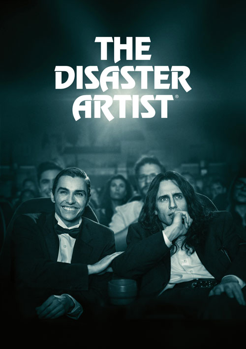 The-Disaster-Artist.jpg