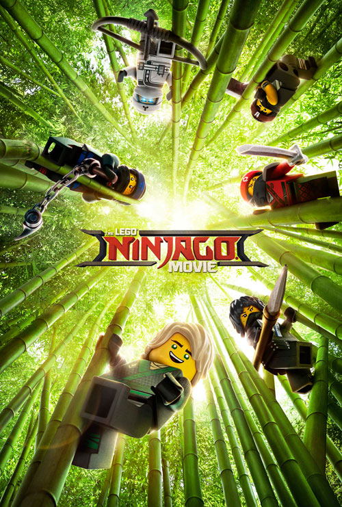 The-Lego-Ninjago-film.jpg