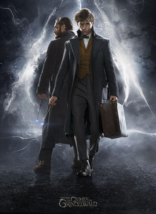 Fantastic-Beasts-2-poster.jpg