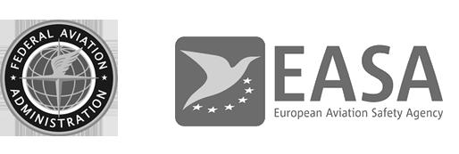 EASA & FAA (B&W).png
