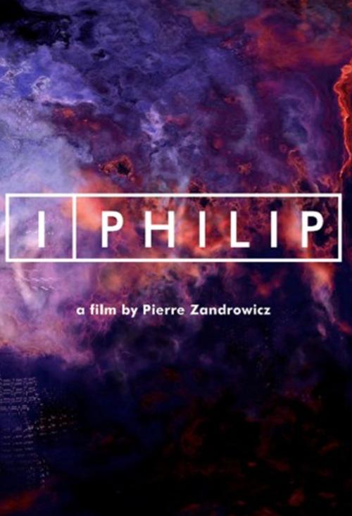 I-Philip-(VR).png