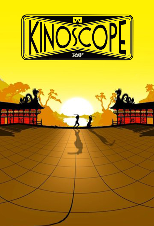 Kinoscope.png