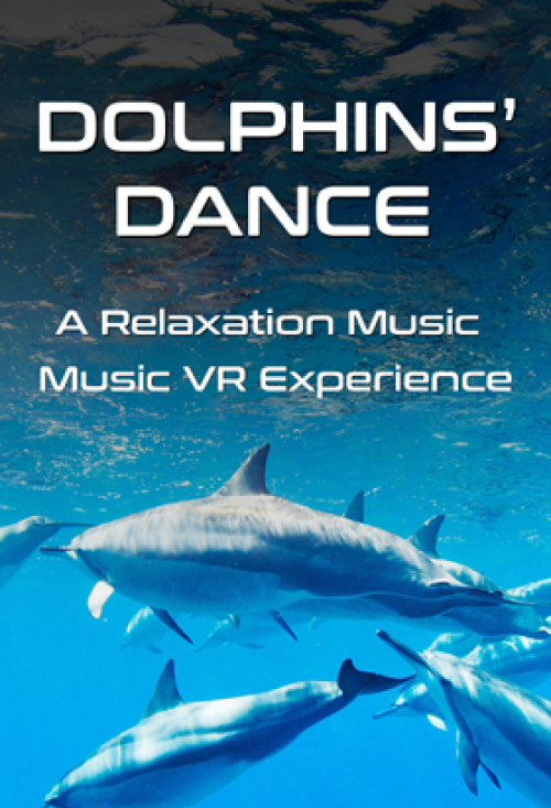 Dolphin's-Dance.png