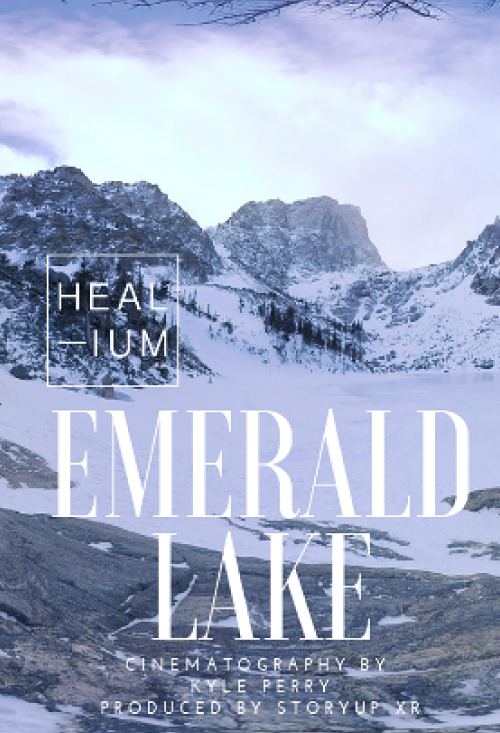 Emerald-Lake-VR.png