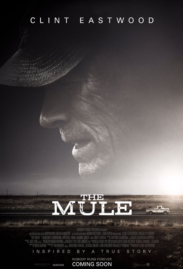 The-Mule_web.png