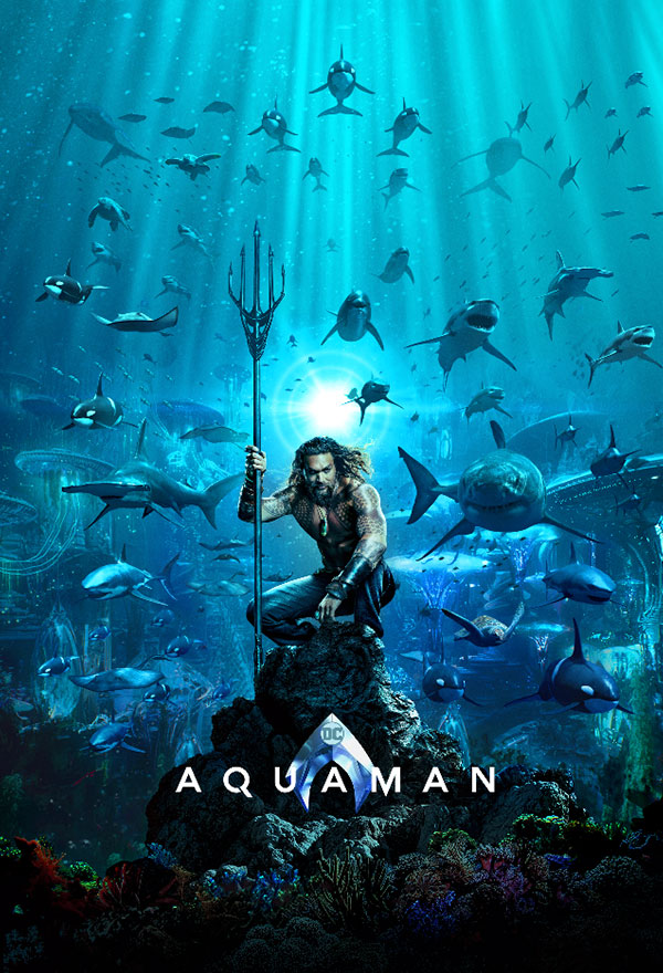 Aquaman_website.png