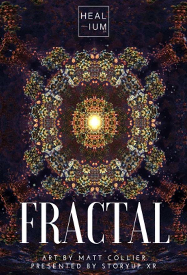 FRACTAL_web.png
