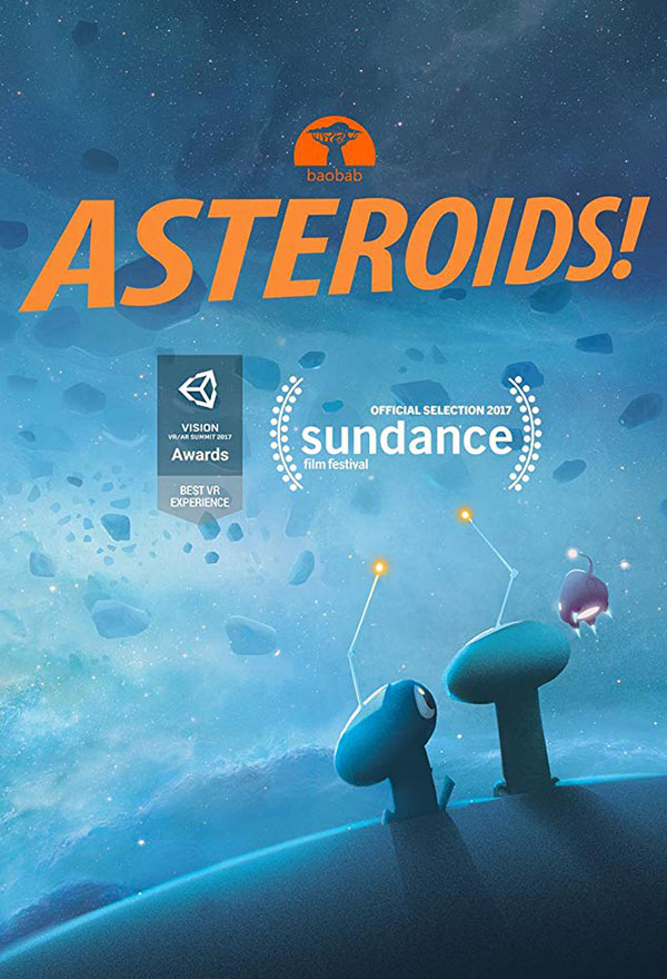 Asteroids!-VR-poster_web.jpg