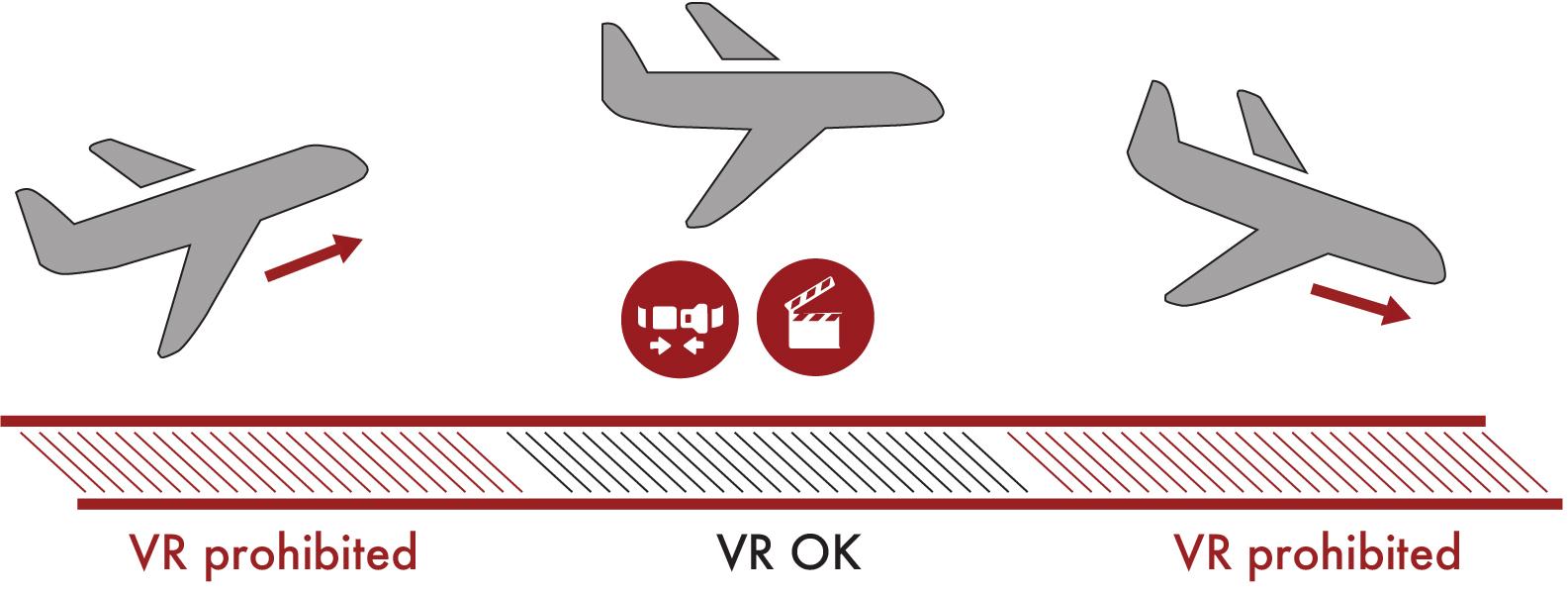 Cruising altitude VR IFE safety protocol-04.jpg