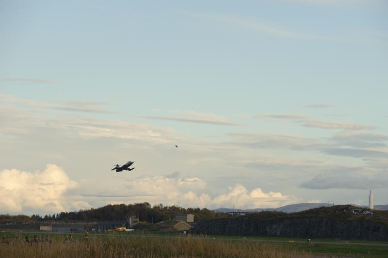 starfighter_flyby-14.jpg