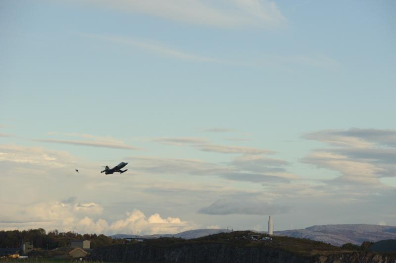starfighter_flyby-16.jpg