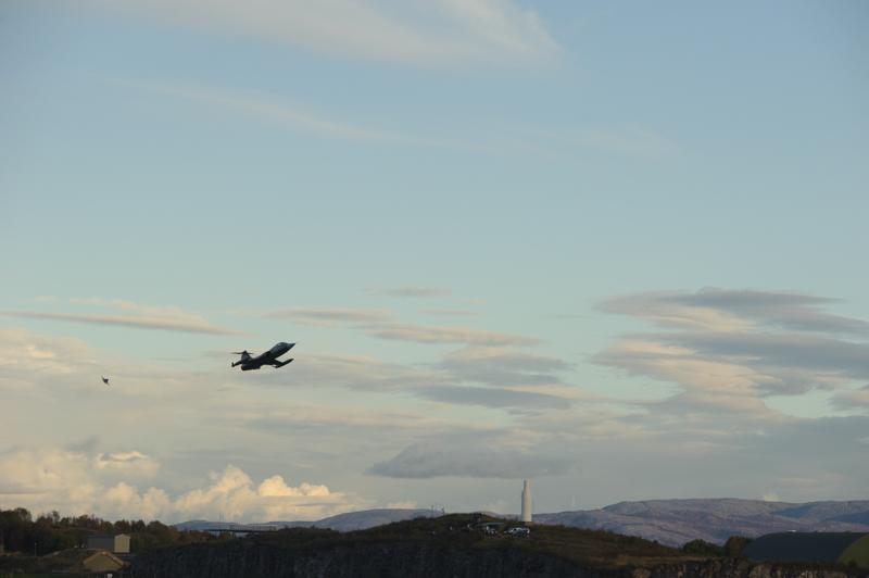 starfighter_flyby-17.jpg