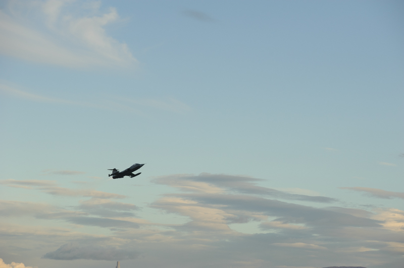 starfighter_flyby-18.jpg