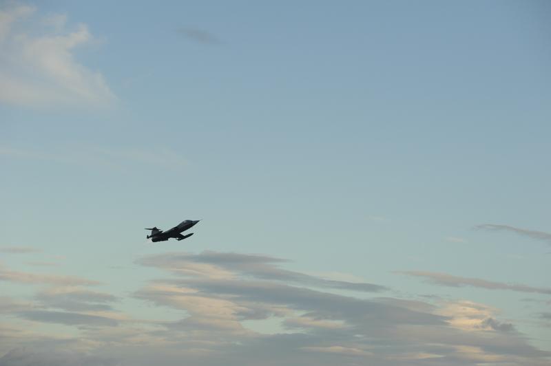 starfighter_flyby-19.jpg