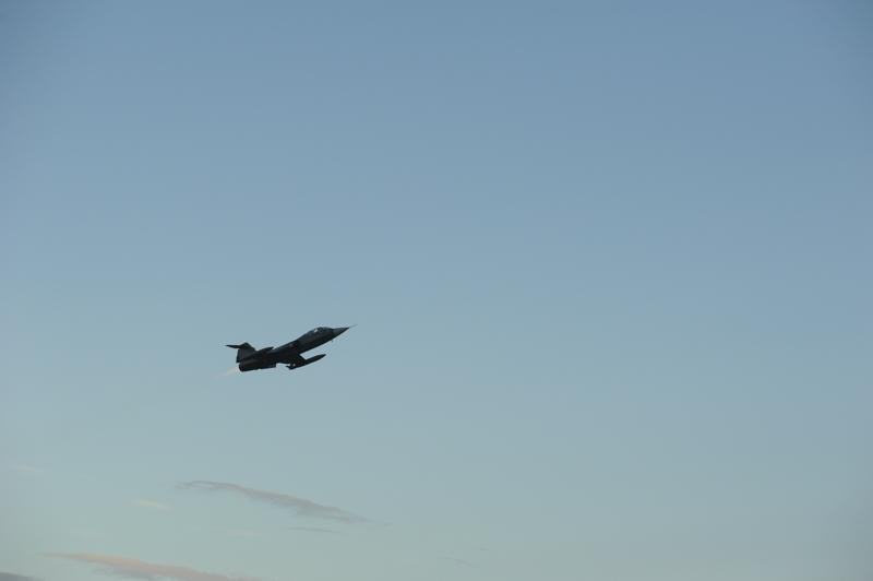 starfighter_flyby-23.jpg