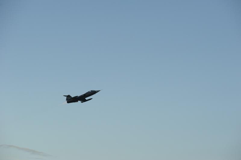 starfighter_flyby-24.jpg