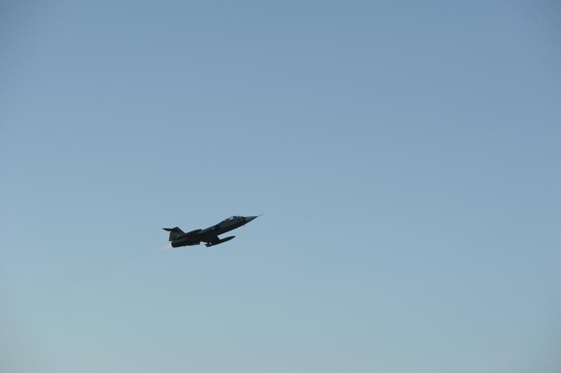 starfighter_flyby-25.jpg