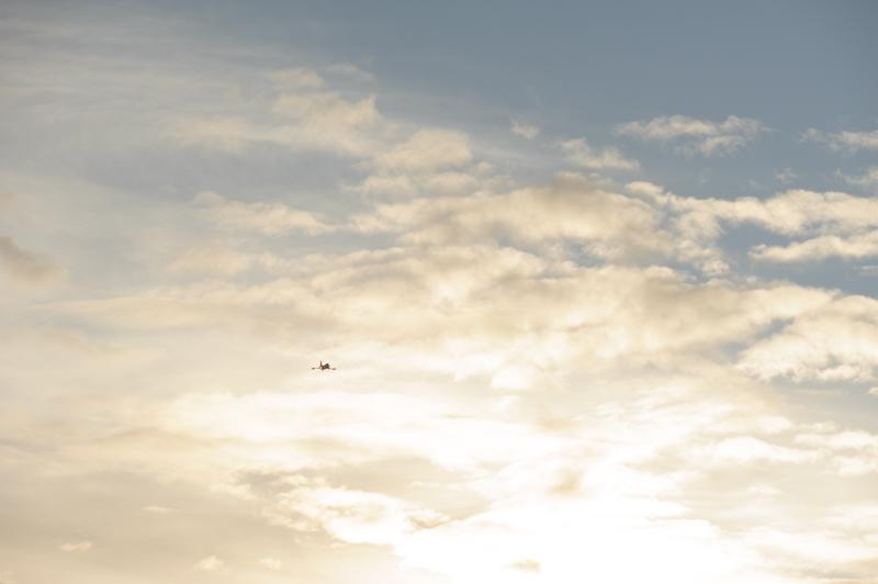 starfighter_flyby-32.jpg