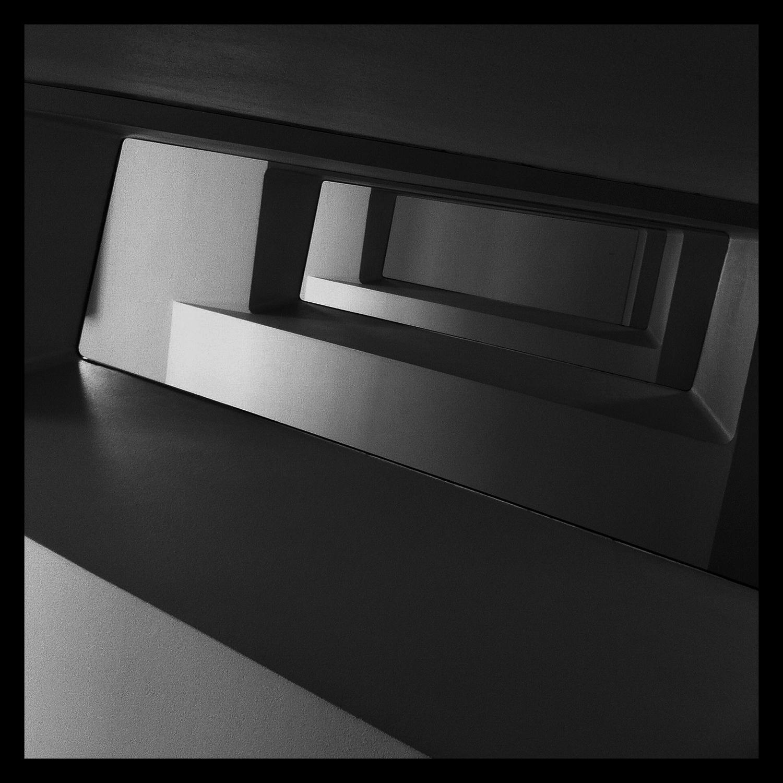 0005-Portfolio.jpg