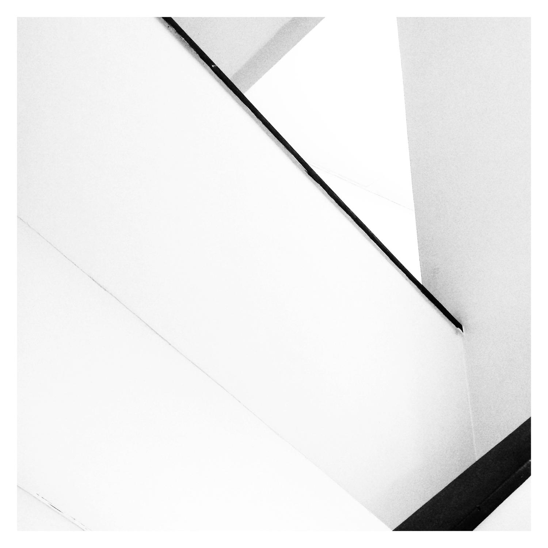 0015-Portfolio.jpg