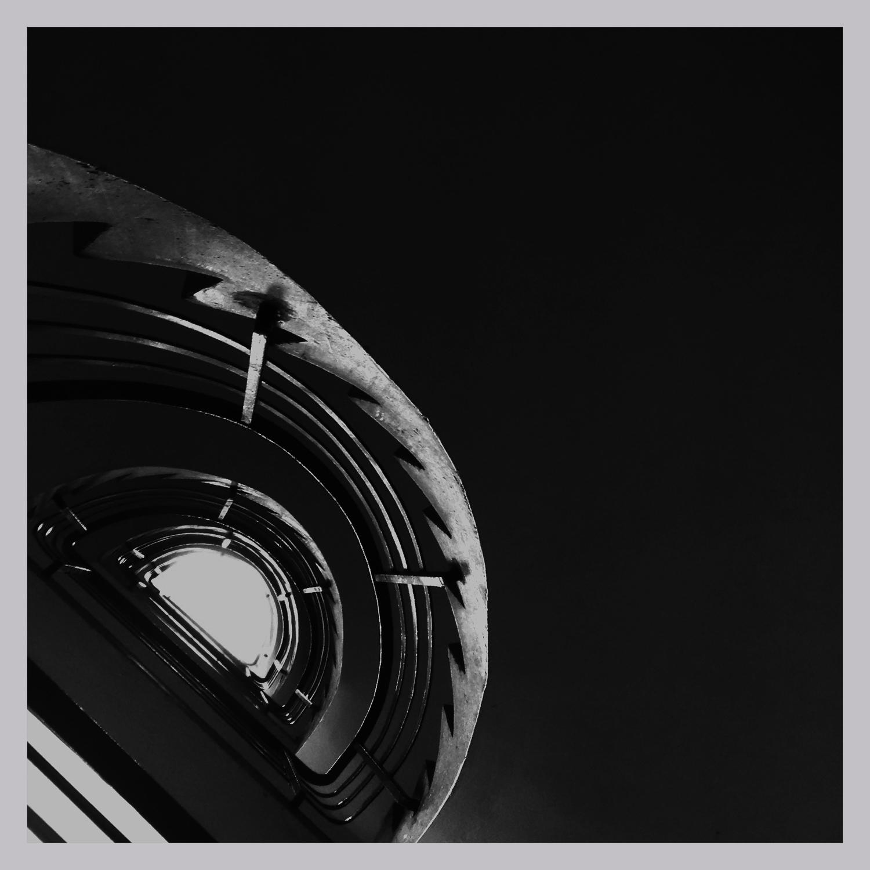 0023-Portfolio.jpg