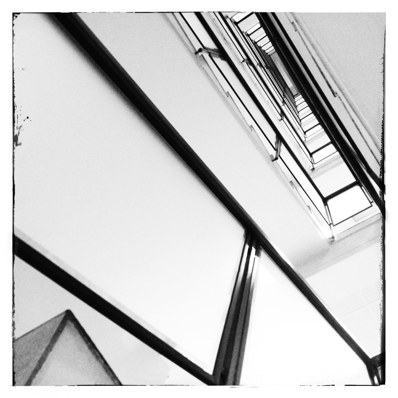 0024-Portfolio.jpg