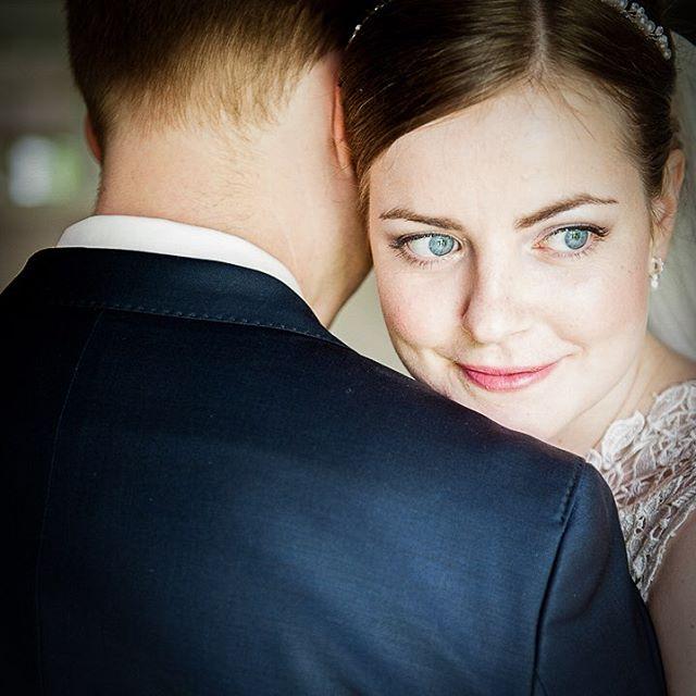 It's a very special day, pictures makes it last forever! _____________________________________ #portraitmag #wedding #portrait #kstudios #bodø #nikon #d700 #colorphotography #location #hjerterommet