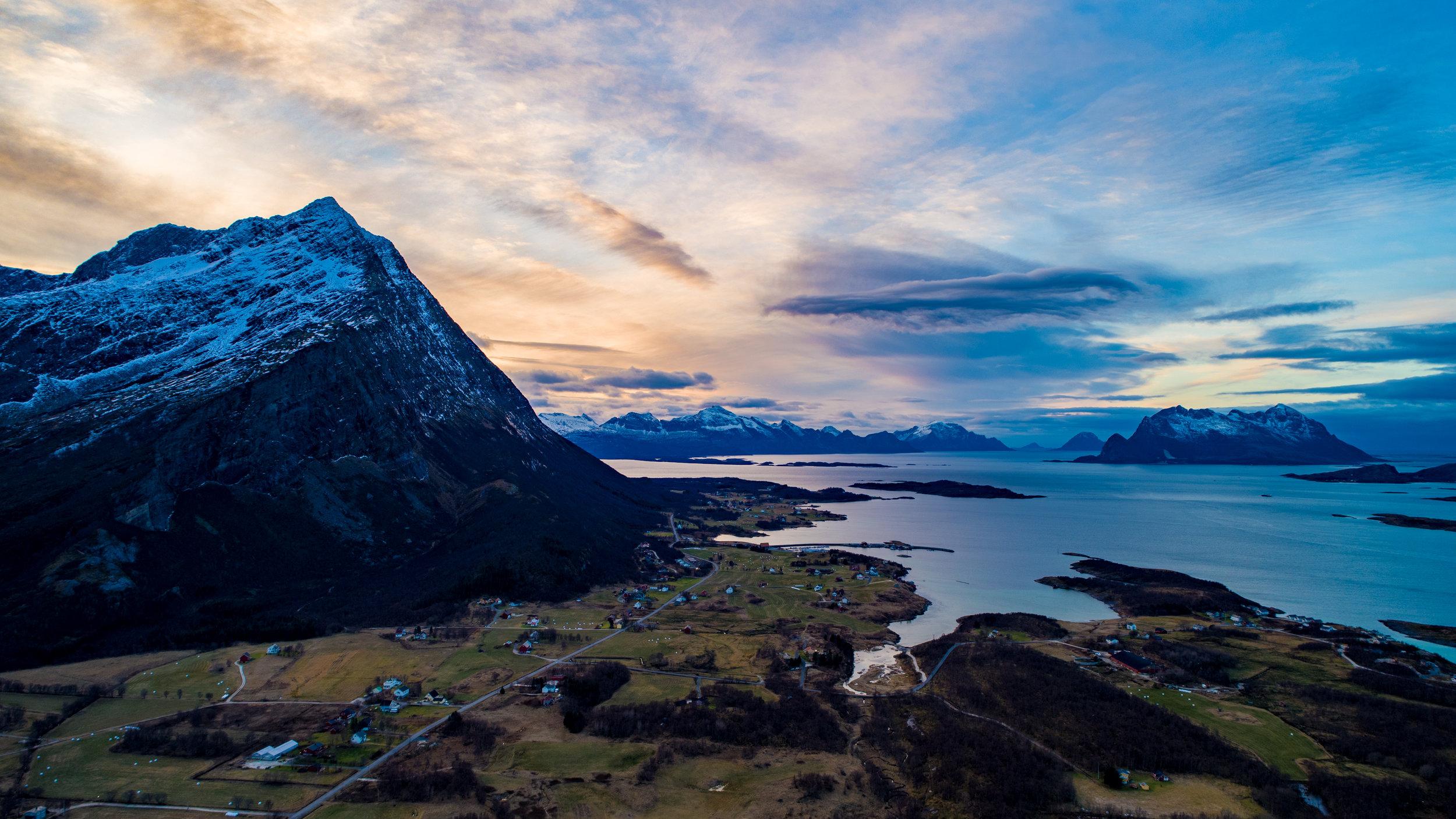 0001 HiRes - © Anders Lea Karlskås - KSTUDIOS-7.jpg