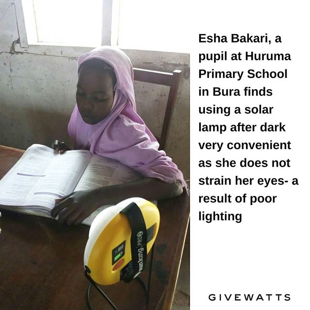 #impact #Africa #solarenergy #children #goodhealth #lighting #photooftheday📷