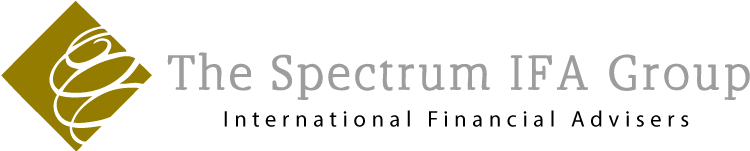 Spectrum-IFA-Group-Logo-1.png